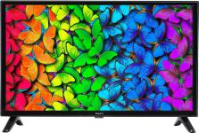 Impex (24 inch) HD Ready LED TV