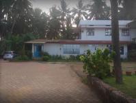 Nisarga Nirvana River House - Kavoor - Mangalore