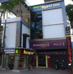 Royal Inn Lodge - M.G Road - Mangalore