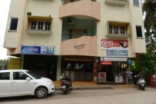 Hotel Refresh - Kadri - Mangalore