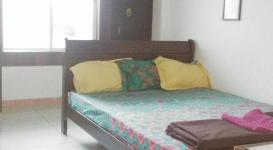 R.K Residency Hotel - Kodialguthu - Mangalore