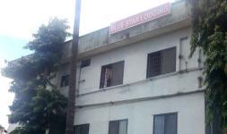 New Blue Star Lodging - Falnir Rd - Mangalore