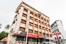 Hotel Adidhan - Mulki - Mangalore