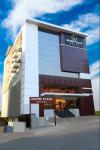 Grand Plaza Hotel - Hampankatta - Mangalore
