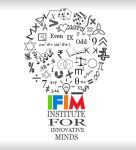 Institute For Innovative Minds - Bhayandar West - Thane