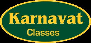 Karnavat Classes - Badlapur - Thane