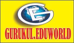 Gurukul Eduworld Coaching Classes - Kharghar - Navi Mumbai