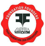 Foundation Founders - Kharghar - Navi Mumbai