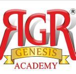 Rgr Genesis Academy - Kharghar - Navi Mumbai