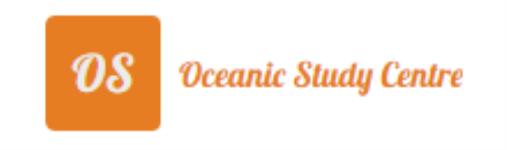 Oceanic Study Centre - Cbd Belapur - Navi Mumbai