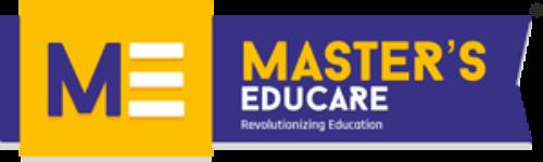 MASTERS EDUCARE - Seawoods - Navi Mumbai