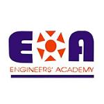 Engineers Academy - New Panvel - Navi Mumbai