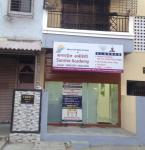 Sunrise Academy - Ghansoli - Navi Mumbai