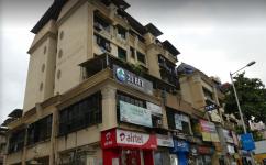 21 Bit Education - Kopar Khairane - Navi Mumbai