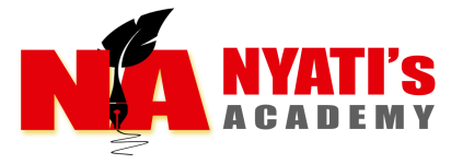 Nyati s Academy - Baner - Pune