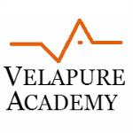 Velapure Academy - Sadashiv Peth - Pune