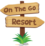 On The Go Resort - Atgaon - Mumbai