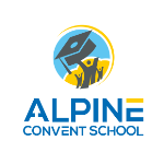 Alpine Convent School - Sector 67 - Gurgaon