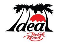 Ideal Beach Resort - Mahabalipuram - Chennai