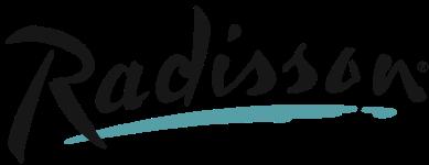 Radisson Blu Resort - Mamallapuram - Chennai