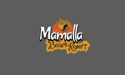 Mamalla Beach Resort - Chennai