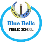 Blue Bells Public School - Sector 10 - Gurgaon