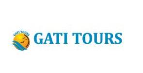 Gati Tour - Sagar Arcade - Pune