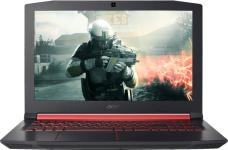Acer Nitro Laptops