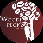 Woodpeckerscoffee.com