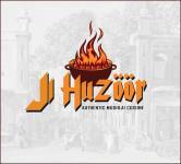 Ji Huzoor - Mazgaon - Mumbai