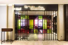 The Cheaters - Marol - Mumbai