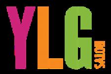 Ylg India Spa - Mylapore - Chennai