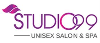 Studio99Salons and Spas - Coimbatore