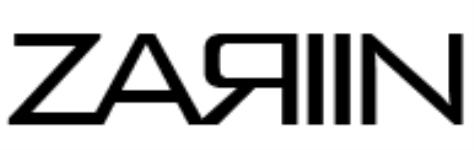 ZARIIN