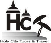Holy City Tours & Travels - Chaukaghat - Varanasi