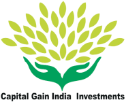 Capital Gain India Investments