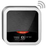 Racold Electric Storage Water Heater Omnis Wi-Fi