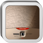 Racold Electric Storage Water Heater Omnis Lux