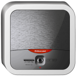 Racold Electric Storage Water Heater Omnis Lux Plus