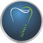 Dr. Bharat Katarmal Dental Clinic - Jamnagar