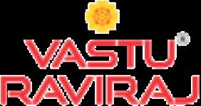 Vasturaviraj.co.in