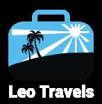 Leo Travels - Noida