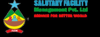 Salutary Facility Management