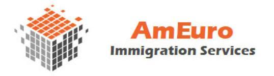 AmEuro Migration - Delhi
