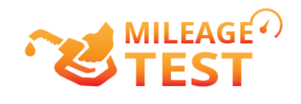 Mileagetest.com