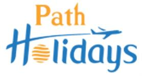 Path Holidays - Delhi