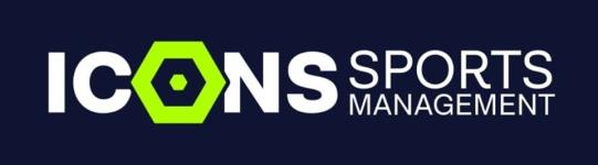 Icons Sports Management