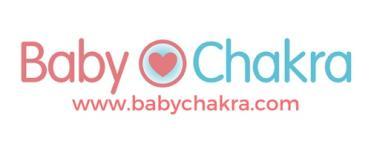 Babychakra.com