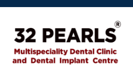 32 Pearls Multispeciality Dental Clinic And Implant Centre - Bodakdev - Ahmedabad