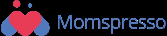 Momspresso.com